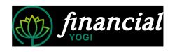 Financial Yogi