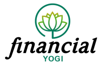 Financial_Yogi_Logo2
